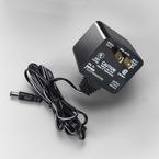 3M™ Adapter 529-04-50, 110-120 VAC