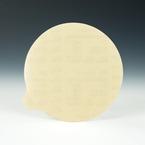 3M™ Diamond Microfinishing PSA Film Disc 675L, 5 in x NH 45 Micron