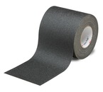 3M™ Safety-Walk™ Slip-Resistant General Purpose Tapes and Treads 610, Black, 6 in x 60 ft, Roll 3M stock# 7100011625