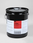 3M™ Scotch-Weld™ Nitrile High Performance Plastic Adhesive 1099L Tan, 55 gal (54) Agit Drum