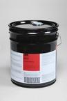 3M™ Scotch-Weld™ Plastic Adhesive 2262, 1 Quart
