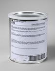 3M™ Scotch-Weld™ Epoxy Adhesive 2290, 1 Gallon