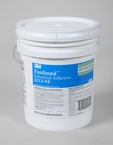 3M™ Fastbond™ Industrial Adhesive 4213NF White, 5 gal Pail