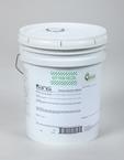 3M™ Fastbond™ Pressure Sensitive Adhesive 4224NF Blue, 5 gal