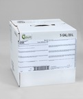 3M™ Fastbond™ Foam Adhesive 100NF Neutral, 5 gal Box