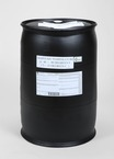 3M™ Fastbond™ Foam Adhesive 100NF Neutral, 52 gal Poly Closed Head Drum