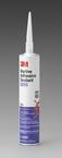 3M™ Marine Adhesive/Sealant 5200 Tan 06501, 1/10 Gallon