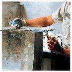3M™ Scotch-Weld™ Structural Adhesive EC-3439 HS AF 5 Gallon O/H Pail