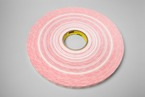 3M™ Adhesive Transfer Tape Extended Liner 920XL Translucent, 1 in x 1000 yd 1.0 mil