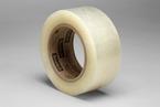 Scotch® Box Sealing Tape 313 Clear, 48 mm x 100 m