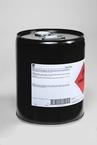 3M™ Tape Primer 94 Clear light yellow, 5 Gallon Pail