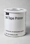 3M™ Tape Primer 94, 1 Gallon