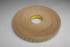 3M™ Adhesive Transfer Tape Extended Liner 450XL Translucent, 1 in x 750 yd 1.0 mil Sample, Boxed