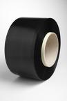 Scotch® Bag Conveying Tape 8635, Black, 9 mm x 6000 m