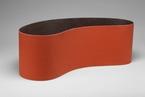 3M™ Cloth Belt 747D, 6 in x 274 in 60 X-Weight