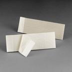 3M™ ScotchPad™ Filament Tape Pad 819 Clear, 2 in x 6 in
