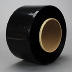 Scotch® Bag Conveying Tape 8635 Black, 6 mm x 10000 m