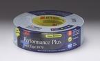 3M™ Performance Plus Duct Tape 8979 Slate Blue, 72 mm x 54.8 m