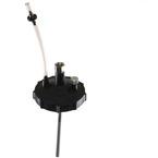 3M™ Cup Lid Assembly, 94-057, Standard 1 qt