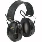 3M™ Peltor® Tactical Sport Earmuff 97451-00000