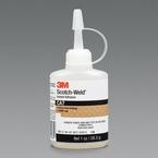 3M™ Scotch-Weld™ Instant Adhesive CA7, 1 oz/28.3 g