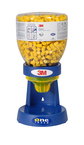 3M™ E-A-R™ One Touch™ Earplug Dispenser 391-1000 Hearing Conservation