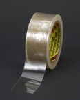 Scotch® Combining Tape 8484 Clear, 42 mm x 1150 m