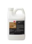 3M™ HB Quat Disinfectant Cleaner Concentrate 25P, 1.9 Liter