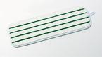 3M™ Easy Scrub Flat Mop, White, 18 in 3M stock# 7000127862