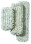 3M™ Easy Scrub Plus Flat Mop, 18 in 3M stock# 7000126833