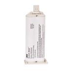 3M™ Scotch-Weld™ Epoxy Adhesive EC-2216 B/A Gray, 43 mL Cartridge EC-2216