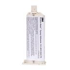 3M™ Scotch-Weld™ Epoxy Adhesive EC-2815 B/A FR 37 mL, 12 per Case