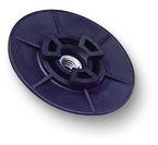 3M™ Disc Pad Hub 45190, 4-1/2 in 5/8-11 Internal