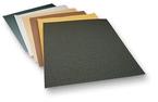 3M™ Microfinishing PSA Film Type D Sheet 268L, 8 1/2 in x 11 in 30 Micron