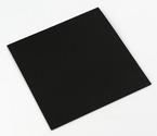 "3M™ Conductive Floor Mat for Hard Floors (Premium Performance), 1864 48"" x 96"""