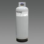 3M™ Scotch-Weld™ Foam Fast 74 Cylinder Spray Adhesive Orange, Intermediate Cylinder (Net Weight 148.5 Pound) 3M stock# 7010366367