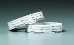 3M™ Foodservice Printed Label Tape FSPT-1, 24 mm x 55 m