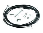 3M™ Accessories - Grounding Kit, 3041