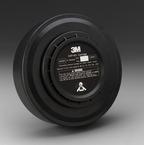 3M™ Organic Vapor Cartridge GVP-401