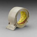 Scotch® Box Sealing Tape Dispenser H320 PN6908, 2 in