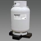 3M™ Scotch-Weld™ Hi-Strength 90 Cylinder Spray Adhesive Clear, Jumbo Cylinder (Net Wt. 283.2 lbs)