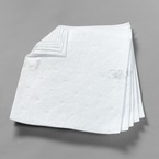 3M™ Petroleum Sorbent Pad HP-156, Environmental Safety Product, High Capacity 3M stock# 7000001941