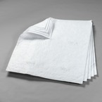 3M™ Petroleum Sorbent Pad HP-157, Environmental Safety Product, High Capacity 3M stock# 7000051873