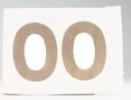 3M™ Peltor™ Clean Hygiene Pads, HY100A