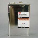 3M™ Scotch-Weld™ General Purpose Instant Adhesive Accelerator Activator AC113, 1 gal can