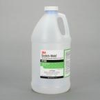 3M™ Scotch-Weld™ Slip Fit/High Strength Retaining Compound RT80, 33.8 fl oz/1 Liter Bottle