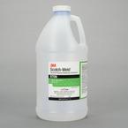 3M™ Scotch-Weld™ General Purpose Retaining Compound RT09, 33.8 fl oz/1 Liter Bottle