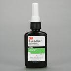 3M™ Scotch-Weld™ High Temperature Retaining Compound RT20, 1.69 fl oz/50 mL Bottle