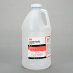 3M™ Scotch-Weld™ Threadlocker TL77, 33.8 fl oz/1 Liter Bottle