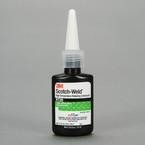 3M™ Scotch-Weld™ High Temperature Retaining Compound RT20, 0.33 fl oz/10 mL Bottle